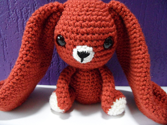 Crochet Animals for Android - APK Download | 405x540