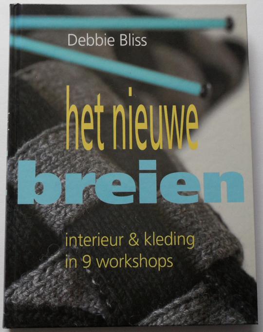 http://www.handwerkles.nl/images/Boeken/Breien007.JPG
